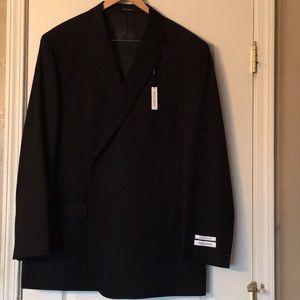 NWT men's blazer